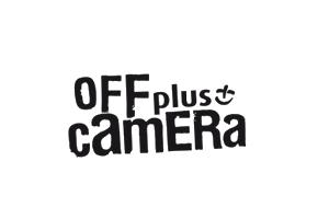 plus off camera